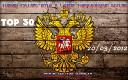 Краски - Я люблю тебя Сергей Kasim remix
