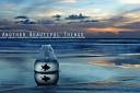 Dj Banlieu - The Four Beautiful Things Melanhonia Rework