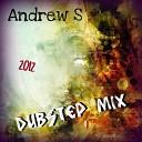 DubStep mix 2012