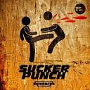 Sucker Punch EP