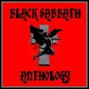 Black Sabbath - яюC