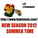 mp3 - Michel Telo Feat Pitbull Lil Jon Ai Se Eu Te Pego 3 01 2013