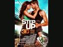 Музыка для спорта - Step Up 7