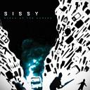 Sissy - On My Own