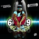 Lil Wayne,Chris Brown,Usher,Trey Songz,Wiz Khalifa,Twanee & Various Artists - HipHopRnbStylezVol69-08-Ashanti Feat Busta Rhymes - The Woman You Love