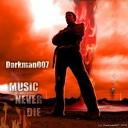 Darkman007 - Bret Hart Theme Cover