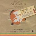 Trojan Originals Box Set