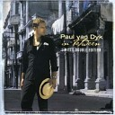 Paul van Dyk - New York City featuring Ashely Tomberlin