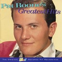 Pat Boone's Greatest Hits