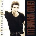 Gino Vannelli - Rhythm of Romance