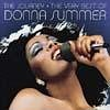 The Journey: The Very Best Of Donna Summer (CD1)