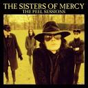 The Sisters Of Mercy - Floorshow Alice