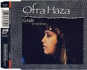 Galbi (88 Maxi Remix)