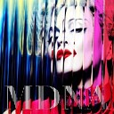 Madonna - Give all your luvin
