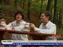 Mz - Varu Sandel si Puiu Codreanu La multi ani pentru dusmani