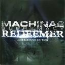 Redeemer (Underground Edition)