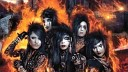 Black veil Brides - Youth And Whisky Black Veil Brides New Song rlm