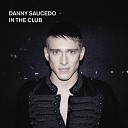 Danny - In the club