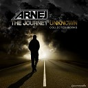 Arnej - The Ones That Get Away Dejan Gruevski s Afterlove Mix
