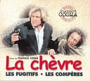 Les Fugitifs (Film De Francis Veber)