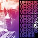 Usher - Somebody To Love Remix