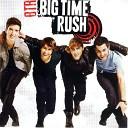Big Time Rush - Worldwide