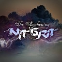 The Awakening EP