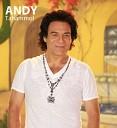 Andy - Tahammol