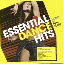 George Duke - Brazilian Love Affair (Mike Perry Mix)