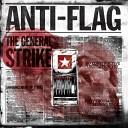 Vans Presents: The General Strike EP