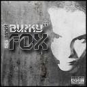FoX feat DIZEL - Огонь и Лед