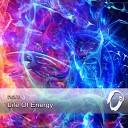 Life Of Energy