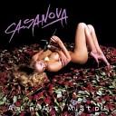Casanova - I Want You to Want Me