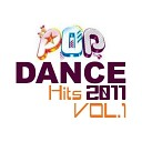 Dance Club Radio Hits 2011