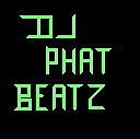 DJ Phat Beatz - Сектор Газа Let RMX 2007