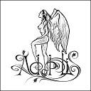 Ангел [EP]
