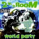 2 In A Room - Carnival