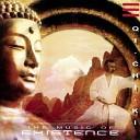 QI CHI KI - The Music Of Existence