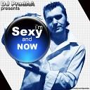 DJ PradAA - Original Mix