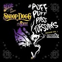 Snoop Dogg - In My '64 (Feat. Game & Pharrell)