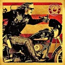 Sons Of Anarchy Unofficial Soundtrack - One Man Mission