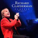 Richard Clayderman - A Mi Manera