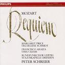 Requiem in D minor, K626
