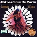 Notre-Dame de Paris - Acte I