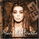 Sandra - Jonny Wanna Live DJ ARTISS RnB Remix
