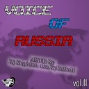 Voice Of Russia VOl. 11