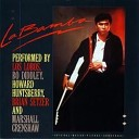La Bamba [Original Soundtrack]