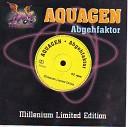Aquagen - Phatt Bass Warp Brothers Vs Aquagen