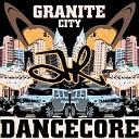 Granite City Dancecore