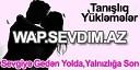 mp3 2013 - Mithat Gorler Beni Sensiz Birakma 2012